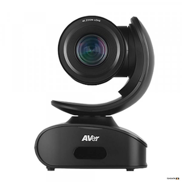 Aver CAM540 Professional Conference Camera
