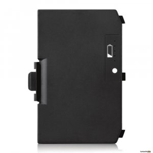 Bosch DCNM-WLIION Battery Pack to suit Dicentis Wireless Desk or Discussion Units DCNM-WD and DCNM-WDE