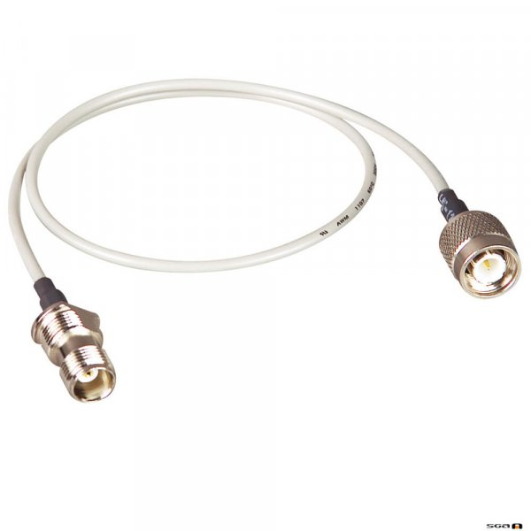 Mipro FBC71 Rear to Front Antenna Cable Kit
