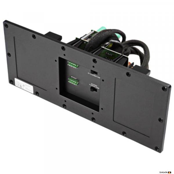Bosch IP-10D-CB Crossover Kit