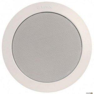 Bosch BCS-CS4BW Ceiling Speaker