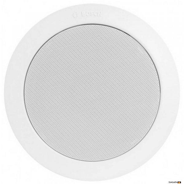 """Bosch BCS-CS8BW Ceiling speaker 8"""" 15W"""