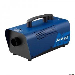Antari AirGuard AG700 Dinsinfection Fog Machine