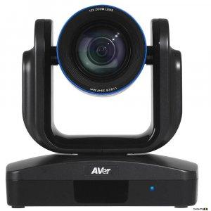 AVER CAM520 Video Conference Camera black