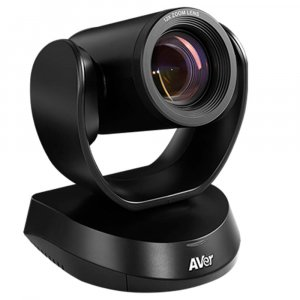 Aver CAM520PRO USB PTZ Video Conference Camera