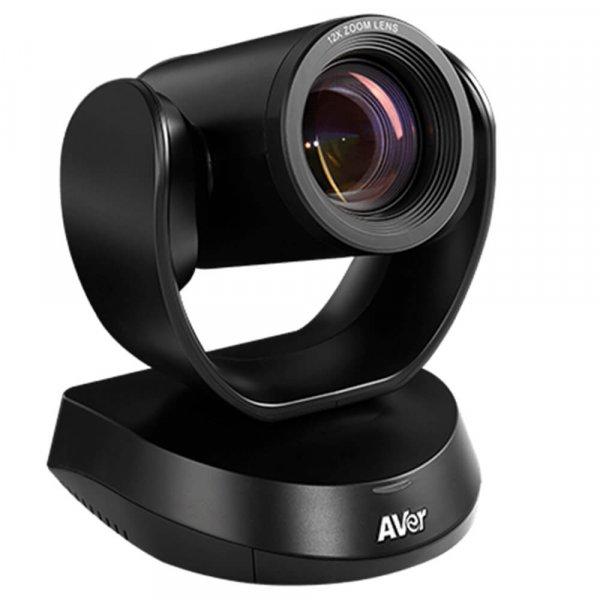 Aver CAM520PRO USB PTZ Video Conference Camera