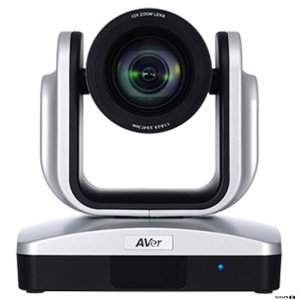 Aver CAM530 Video Conference PTZ Camera