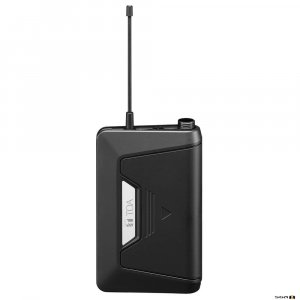 TOA WMD5300 Digital wireless beltpack, 160 Selectable Channels