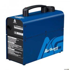 Antari Airguard AG20 Disifection Fog Machine