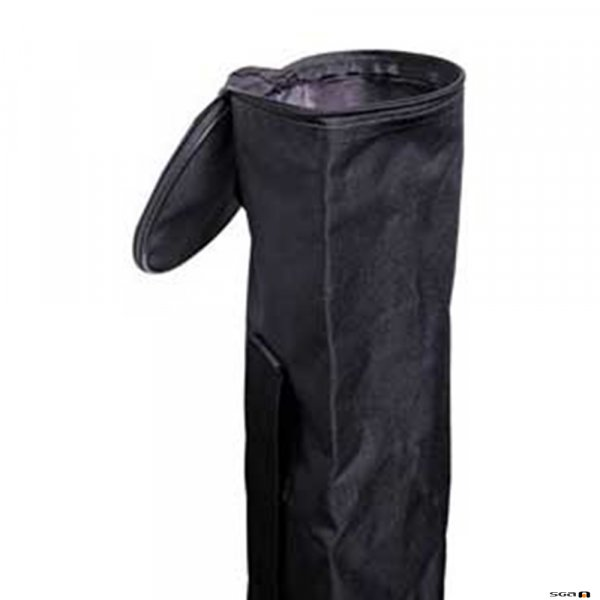 C0518 Carry Bag Heavy duty specially designed to protect your speaker stands