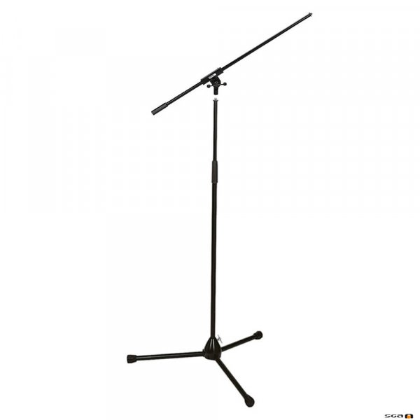 Bosch LBC-1221/1226 (5/8) Bosch Microphone Floor Stand and Boom Arm