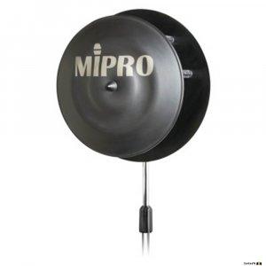 MiPro AT100a Circularly Polarized Antenna front