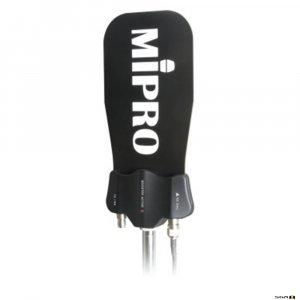 MiPro AT70Wa Omni-directional Transmit/Receive Antenna.
