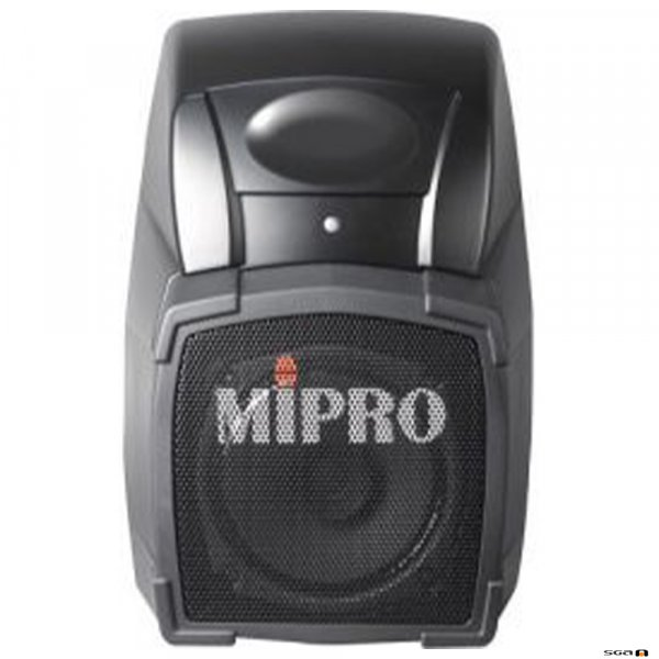 MiPro MA101AXP Extension Wall Mount Speaker