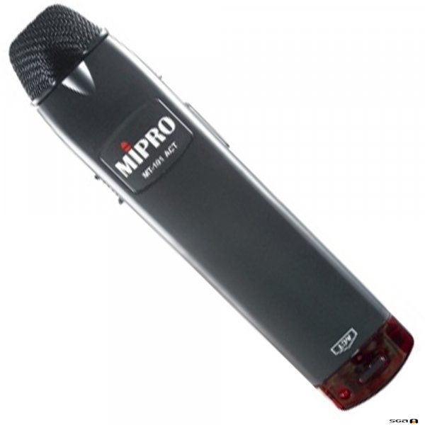MiPro MT101ACT Teacher Microphone