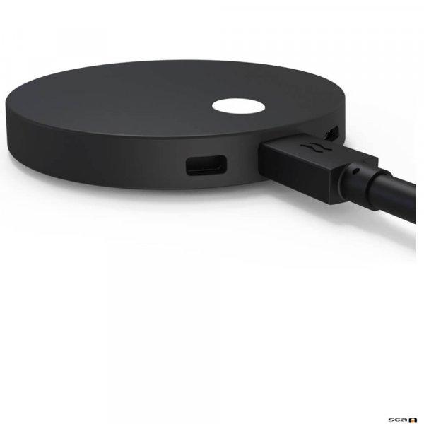 Airtame AT-DG2 wireless presentation device