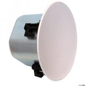 Australian Monitor QF60CS Ceiling Speaker