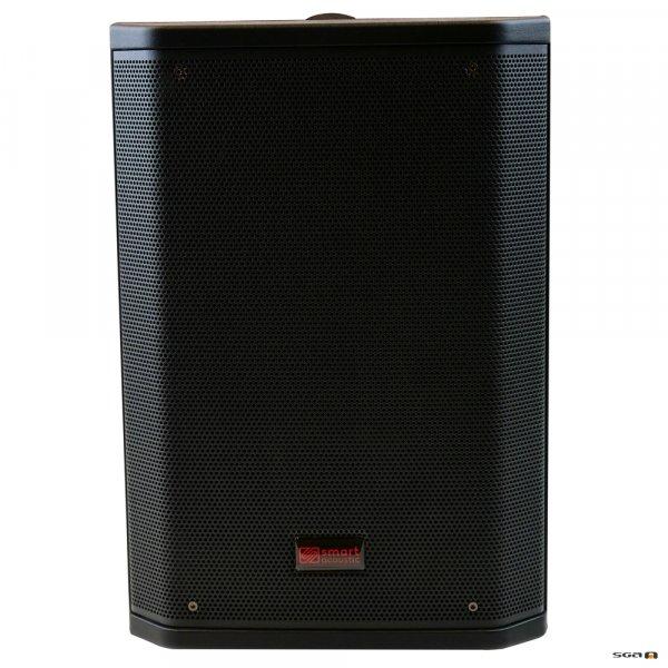 Smart Acoustic SM6 Portable PA System