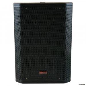 Smart Acoustic SM8 Portable PA