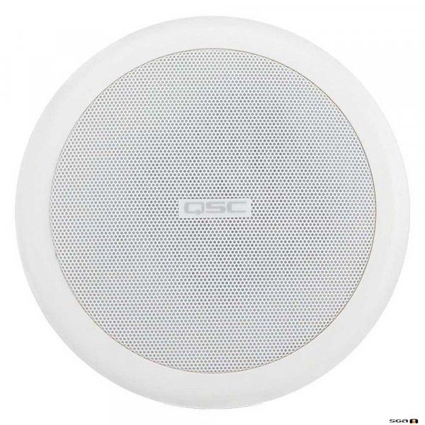 AC-C4T-NB - 4.5-inch Full-range, 140° conical