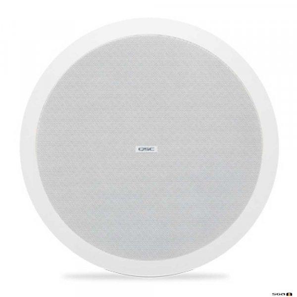 AD-C6T-LP 6.5-inch, 2-way, low profile, 135° conical DMT™