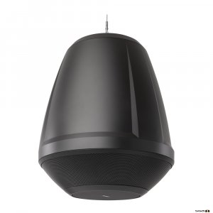 AD-P.HALO Integrated SUB/SAT Pendant Loudspeaker System