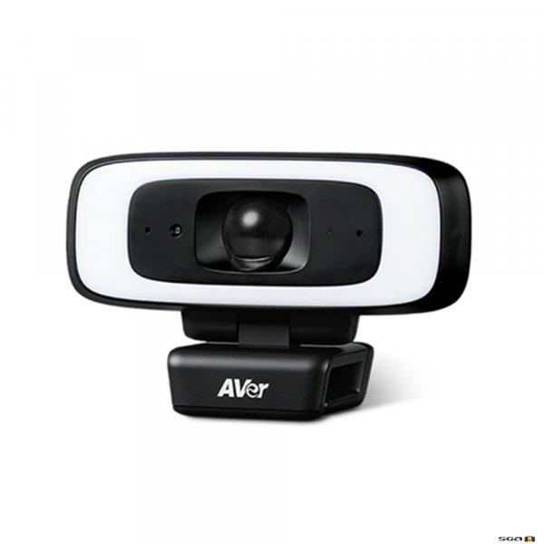 AVER CAM130 portable 4k usb camera