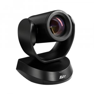 AVER CAM520PROADV Professional USB 3.1 Conferencing Camera for Mid-to-Large Rooms w/HDMI.