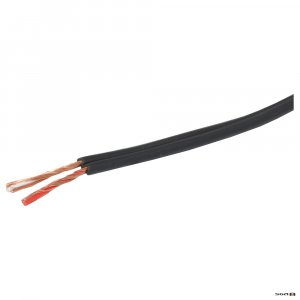 W 3022 100m. Figure 8 Audio Shielded Cable