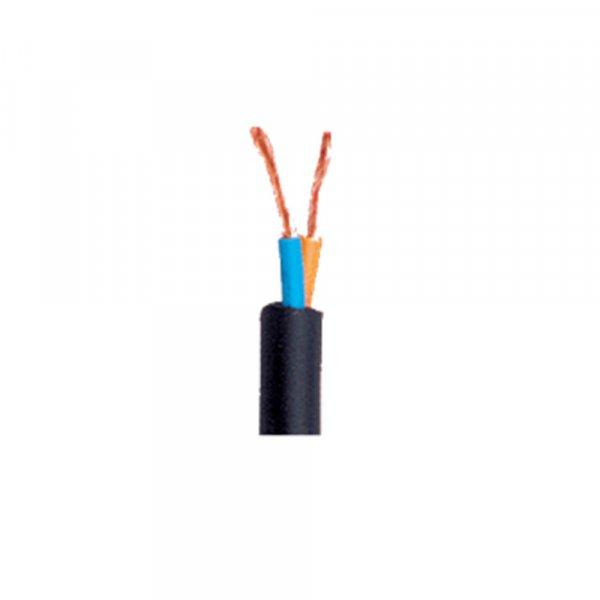 Australian Monitor AJ-ATC8050 Speaker Cable 2 x 1.5Mm 100M