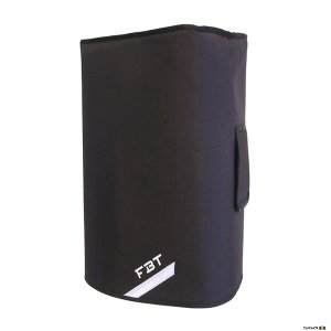 FBT V36 Protective padded carrying bag for 2 x J5A