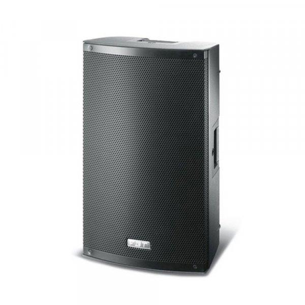 """FBT X-LITE12 12""""/1"""" passive speaker. 2-way, 12"""" woofer"""