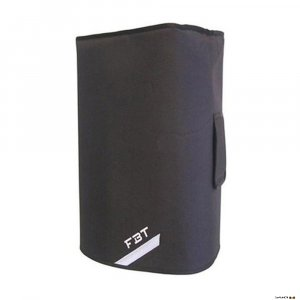 FBT XL-C 12 Padded Cover for X-LITE12 and X-LITE12A