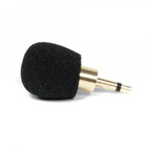 Williams AV MIC014R Plug-mount microphone