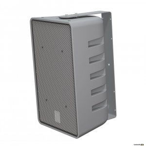 """One Systems OneSL12 Weatherproof direct-radiating 12"""" two-way speaker"""