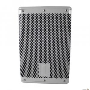 """One Systems 108STC Two-way 8"""" IP45/IP56 rated injection molded speaker"""