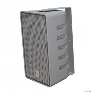 """One Systems OneSL15 Weatherproof direct-radiating 15"""" two-way speaker"""